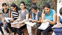 109 people from DU screened for cancer, 6 students tested positive