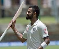 Arun Lal believes Virat Kohli has raised the bar for upcoming cricketers