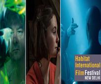 Delhi's IHC to host international film festival