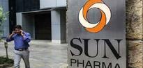 Sun Pharma Gets CCI Nod to Sell Two Ranbaxy Divisions to Strides