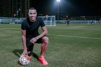 Wanderley represents significant upgrade on Al Nasr's Asian Champions League aspirations