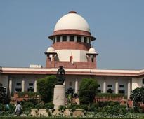 Verdicts on SYL canal have to be executed: SC