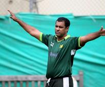 Waqar Younis names his all-time Pakistan Test XI, omits himself from the list