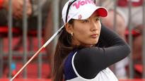 Choi one-shot clear of Nordqvist