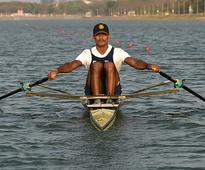 Road to Rio: Dattu Bhokanal, the sole Indian rower to qualify for Olympics 2016