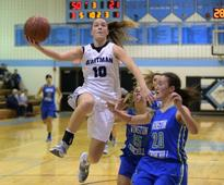 Abby Meyers, No. 5 Whitman think outside the box in a win against Churchill