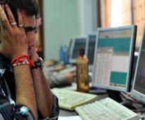 Hope rally ends, equities firmly behind global peers