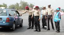 FRSC directs construction firms to use standard road signage