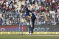 India - 316/9, England - 321/8, India vs England, 3rd ODI: England win the match by 5 runs, India win the series 2-1