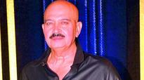 Rakesh Roshan upset with Raees makers?