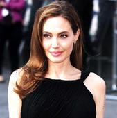 Angelina Jolie not part of 'Murder on the Orient Express'