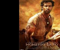 Here's an interesting update on 'Mohenjo Daro;' Hrithik Roshan's role revealed