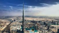 Indian businessman owns 22 apartments in Dubai's tallest tower Burj Khalifa!