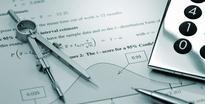 Quantitative Aptitude and Data sufficiency Quiz for CAT, XAT