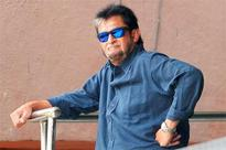 Currency demonetisation: Ex-cricketer Sandeep Patil fails to get Rs 2.5 lakh for son's wedding