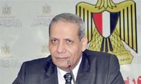 Egypt MPs call for resignation of education minister