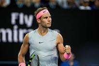 Rafael Nadal to make return in Acapulco