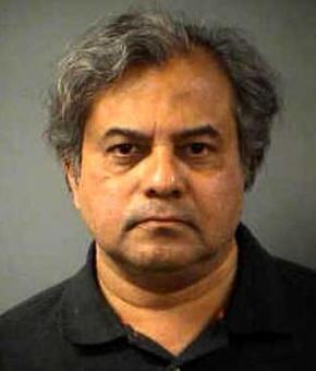 Bomb remark 'misunderstanding': Indian accused of threat in US