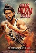 'Bhaag Milkha Bhaag' Best Popular Film at National Film Awards