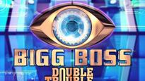 Bigg Boss 9: Makers receive extortion calls from underworld don!