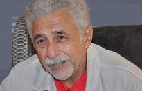 No such thing as overacting or under-acting: Naseeruddin Shah