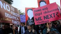 Pakistan shuts down 27 NGOs; groups question constrains on free speech and humanitarian work