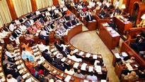 PPP, MQM lawmakers at each other's throats over money laundering allegations