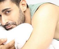 Chose 'Aksar 2' as it's not an erotic film: Gautam Rode