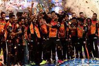IPL viewership declines, but still a billion people tuned in