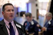 US STOCKS-Futures flat as oil rally pauses