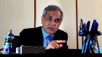 India can grow faster than China: NITI Aayog VC