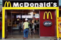 Saudi group completes acquisition of McDonald's Singapore, Malaysian franchise rights