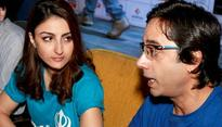 Wouldve gone the Udta Punjab way if Censor Board blocked 31st October: Harry Sachdeva tells Pahlaj Nihalani