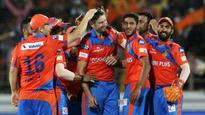 India v/s Australia: Andrew Tye to replace Pat Cummins in T20 squad