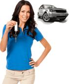 More than 99% of Bad Credit Auto Loans Shoppers are Now Getting...