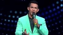 Aditya Narayan accident case: Singer apologises for the mishap, says 'I feel sorry for what has happened'