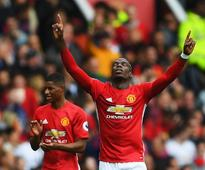 Premier League 2016-2017: Manchester United vs Stoke City, Preview, Prediction & Predicted Lineup