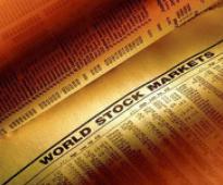 Company Update (NASDAQ:QCOM): Qualcomm (QCOM) Stock Is the Chart of the Day