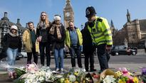 London attack: Terrorism expert explains three threats of jihadism in the West