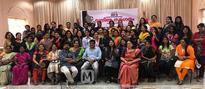 Bhagyalakshmi to lead new women's association of FEFKA