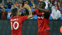 Altidore, Morris top list of key players for Toronto and Seattle in MLS Cup