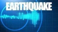 6.1 magnitude quake rattles Afghanistan; tremors in Delhi, Pak