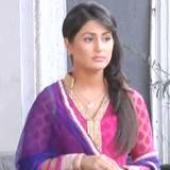 Jan 31: Full episode of Saas Bahu Aur Saazish