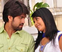 Yash, Radhika Pandit open up on their affair, marriage