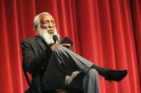Comedian-actor Dick Gregory dies at 84