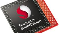 Qualcomm announces Snapdragon Wear 1200 with built-in LTE for wearables and IoT