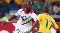 Mali hit by key player withdrawals