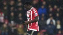 Swansea City v Southampton: Koeman needs Wanyama to learn