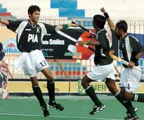 Hockey Governing Body Says Pakistan Can Play Junior World Cup In India