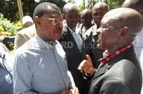Luhya unity agenda 'misleading' and misused
